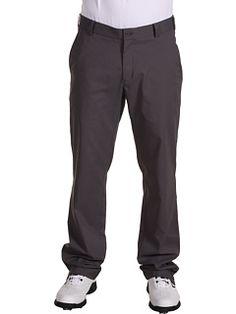 No results for Nike golf deleted John Daly, Modern Tech, Golf Pants, Kids Pants, Nike Golf, Golf Tips, Golf Shoes, Kids Boys, Sweatpants