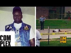 Everything We Know About the Shooting of Michael Brown by a Ferguson, Missouri Police Officer