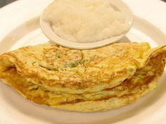 omelet recipes | photo fruita de mar omelet recipe