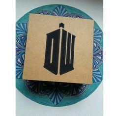"""8 Likes, 1 Comments - Multifandom (@shopmultifandom) on Instagram: """"Kit Doctor Who com camiseta e uma TARDIS 😍 Mandem um email pedindo já o seu. #doctorwho #gallifrey…"""""""