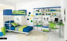 ideas y consejos de dormitorios