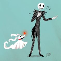 LORENA CABEDO — We are simply meant to be ❤ Jack Tim Burton, Tim Burton Style, Disney Films, Disney And Dreamworks, Disney Art, Ghibli, Tim Burton Personajes, Nightmare Before Christmas Wallpaper, Movie Creator