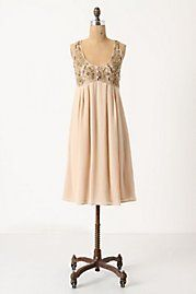 Girls, do any of you like this style? This is kind of what I had in mind - but cheaper.