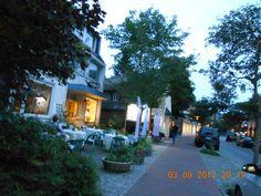 Gasthof zur alten Schmiede, Niebüll Germany