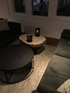 Mole, Coffee, Furniture, Home Decor, Kaffee, Mole Sauce, Decoration Home, Room Decor, Cup Of Coffee