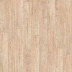 "SHAW-ARRAY-URBANALITY (20mil) 6""x36""-Resilient Vinyl Plank-Sidewalk"
