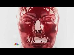 One of the best new series of the year!!!! HANNIBAL Intro / Opening Credits HD