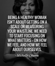 You will want to use the empowerment that you find from others and within yourself for self-improvement. That means that you have to do things so that you can improve your life for the better. Inspirational Quotes For Women, Great Quotes, Quotes To Live By, Motivational Quotes, Inspiring Quotes, Quotes From Women, Change Quotes, Michelle Obama Quotes, Woman Quotes