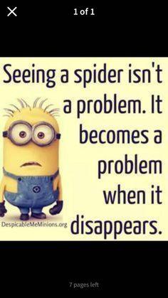 37 Very Funny minions Quotes 16 Jokes of the day for Sunday, 09 December. 40 Snarky Funny Minions to Crack You Up - 150 Funny Minions Quotes and Pics Top 97 Funny Minions quotes and sayings 100 Disney Memes That Will Keep You Laughing For Hours Lo. Funny Minion Pictures, Funny Minion Memes, Minions Quotes, Crazy Funny Memes, Really Funny Memes, Jokes Quotes, Funny Facts, Funny Relatable Memes, Cute Quotes