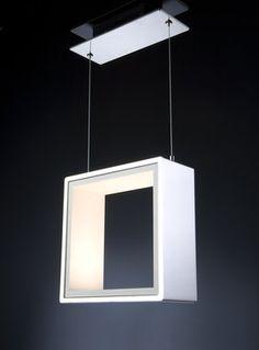 window box pendant