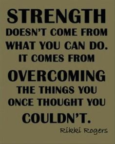Here we gathered a great collection hand-picked selection of inspirational quotes about strength. You& discover here an compilation of 40 inspirational quotes about Strength Motivational Picture Quotes, Great Quotes, Words Quotes, Quotes To Live By, Inspirational Quotes, Sayings, Pain Quotes, Advice Quotes, Quotes Images