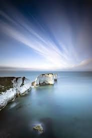 Image result for old harry