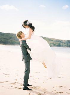 weddings   Jen Huang Blog