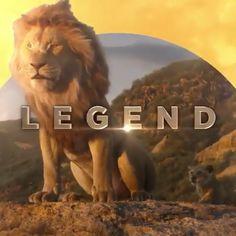 Watch The Lion King Movies Online - VizMovie Lion King Fan Art, Lion King Movie, Disney Lion King, Conquistador, Lion King Video, Lion Live Wallpaper, Hulk Artwork, Free Online Movie Streaming, Watch The Lion King