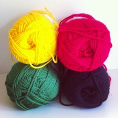 yarn Recycled Bottles, Recycling, Winter Hats, Recycle Bottles, Recyle, Repurpose, Upcycle
