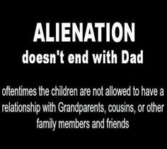 Children's Rights: Redefining Modern Fatherhood 2015 Narcissistic Mother, Narcissistic Abuse, Narcissist Father, Father Quotes, Family Quotes, Deadbeat Moms, Grandparents Rights, Bad Parenting Quotes, Fathers Rights