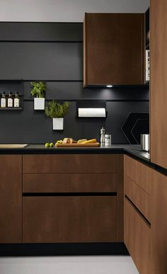 244 best ikea kitchen cabinets images in 2019 rh pinterest com