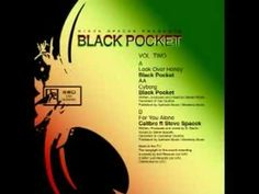 Calibre feat Steve Spacek - For You Alone Alone, Drum, Bass, Music, Youtube, Musica, Musik, Muziek, Music Activities