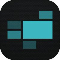 Vuemix Live Video Mosaic Browser: Search and Watch Multiple Web Videos Simultaneously by Vyumix, Inc.