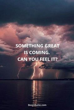 50 Top Quotes Inspirational That Will Inspire You Extremely 36 Inspirational Quotes About Change, Change Quotes, Encouragement Quotes, Faith Quotes, Life Quotes, Top Quotes, Best Quotes, Favorite Quotes, Can You Feel It