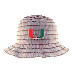 Miami Hurricanes, Sun Hats, Baseball Hats, Youth, Caps Hats, Baseball Caps, Sombreros De Playa, Young Man, Ball Caps