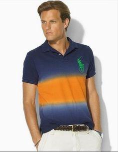 784c5e22e3cbe9 men ralph lauren polo Polo Fashion, Matcha, Polo Ralph Lauren, Store Online,