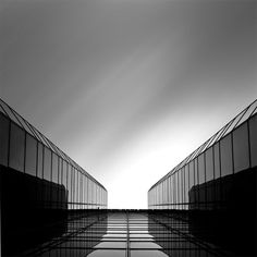 Las fotos minimalistas de Kevin Saint Grey