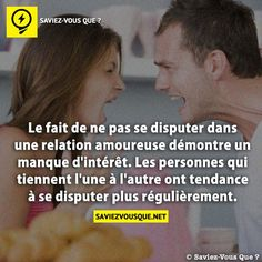 Ah oui? Words Quotes, Love Quotes, Inspirational Quotes, Things To Know, Did You Know, Secret Of Love, Quote Citation, French Quotes, Tweet Quotes