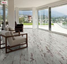 Commercial Flooring Perfect for Any Establishment by carpetshoponline