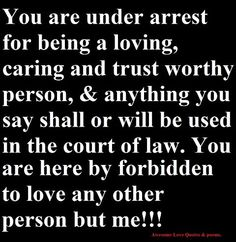 Aww love and crime. #quotes #quote #love #sex #life