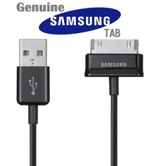 15 best mobile accessories images on pinterest mobile accessories genuine samsung galaxy note tab 2 p5100 101 tablet usb data sync charger cable greentooth Images