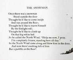 Unit 4 Week 2 Goose's story poem Something told the Wild Geese ...
