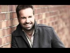 Alfie Boe - Keep Me in Your Heart (the single)