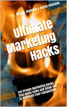 9 Must-Read Marketing Ebooks for Every Startup Founder