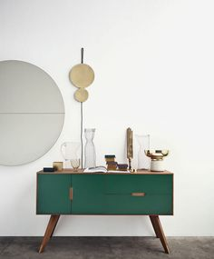 100+ Scandinavian Style / Home decor