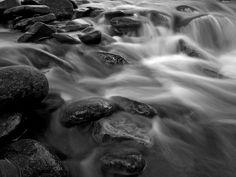 rocky-stream.jpg (1024×768)