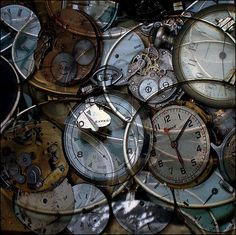 We end up with nothing but Time to Wait......for more.......Good - Bad - or Indifferent.  Sjogrens is a Chronic Illness.  We can have good days.  We can have bad days.  We can be hopeful.  We can be what ever we WANT to be.  Be we still have Sjogrens.   ~ KM ~