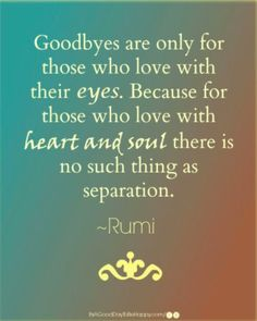 Top 100 Inspirational Rumi Quotes: Click image to discover the 100 greatest Rumi quotations on love, life and transformation. Rumi Love Quotes, Wisdom Quotes, Great Quotes, Positive Quotes, Life Quotes, Inspirational Quotes, Eternal Love Quotes, The Words, Rumi Poem