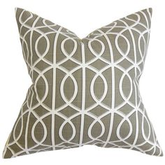 Pillow Collection Lior Cushion