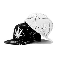 e84bc6f4 36 Best Dank Weed Hats 420 images | Snapback hats, Cannabis ...