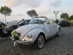 Simple Steps To Have The Perfect Wedding Day Bali Wedding, Wedding Car, Wedding Looks, On Your Wedding Day, Wedding Season, Perfect Wedding, Wedding Venues, Wedding Dress Cost, Bridal Car