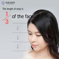 Beauty Clinic, Plastic Surgery, South Korea, Facebook, Free, Instagram, Korea