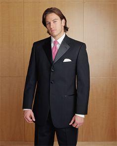 rental-coat-style-C07