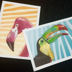 Testing new design of art prints ♥️