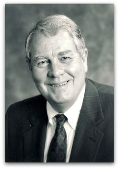 Produce industry loses Bob Carey; leader, mentor and friend.
