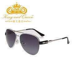$14.90 (Buy here: https://alitems.com/g/1e8d114494ebda23ff8b16525dc3e8/?i=5&ulp=https%3A%2F%2Fwww.aliexpress.com%2Fitem%2FHot-Alloy-Frame-Polarized-Sunglasses-Gafas-De-Sol-Men-Sunglass-Oculos-De-Sol-Outdoor-Fishing-Glasses%2F32569077904.html ) Hot!! Alloy Frame Polarized Sunglasses Gafas De Sol Men Sunglass Oculos De Sol Outdoor Fishing Glasses Masculino Gafas Von UV400 for just $14.90