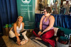 Meditation & Yoga Props - The Lotus Wrap Meditation Cushion, Yoga Meditation, Yoga Props, Getting Cozy, Whistler, Wanderlust, Meditation Pillow