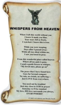 poems for brother in heaven birthday | Poem happy birthday to dad in heaven | Gone But Not Forgotten ☁️ | Pinterest | Miss You, Heavens and Dad In Heaven
