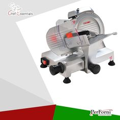 225.00$  Buy here - http://alihmo.worldwells.pw/go.php?t=705263715 - meat slicer ST-BS250A 225.00$