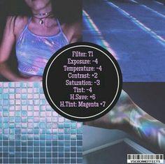 6d49213ab32b30da2e801577e0ef5931.jpg 540×539 pixels